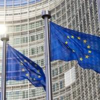 Sastanak kolegijuma komesara EU: Institucionalni prioriteti za 2018.