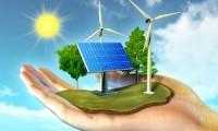 Veći rast i više radnih mesta: EU ulaže 873 miliona u infrastrukturu za čistu energiju