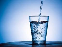 Bezbednija voda za piće za sve Evropljane