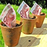 Šta su tačke sporenja oko novog EU budžeta?