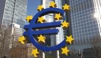 Šest preporuka Srbiji sa Ekonomskog dijaloga EU-Zapadni Balkan i Turska