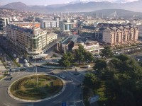 U Crnoj Gori predstavljen Program i prioriteti predsedavanja EUSAIR-om