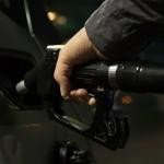 Nove oznake za gorivo u Evropi