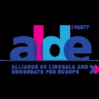 Liberali proglasili program za evropske izbore, potvrđena koalicija sa Makronom