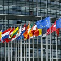 Istraživanje: Blagi rast Evropske narodne partije, značajniji dobici Zelenih
