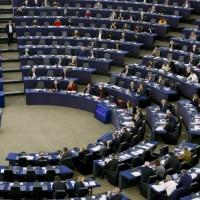 Evropski desničari otpočeli izbornu kampanju