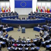 EP: Suspendovati pristupnu pomoć iz EU fondova u slučaju kršenja demokratije