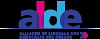 Evropski liberali spremni da predstave listu svojih kandidata za izbore EP