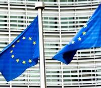 IPA III usklađen sa Strategijom EU za Zapadni Balkan