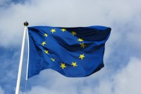 Pravne mere EU protiv Poljske zbog pravosuđa