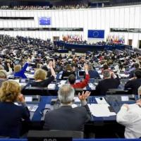 Krajnja desnica sa dobrim prognozama ulazi u evropske izbore