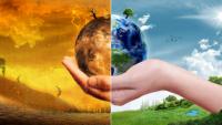 Klima, klima, e pa šta je…