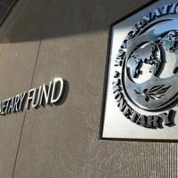 EU će imati zajedničkog kandidata za direktora MMF