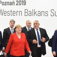 Šesti samit EU-Zapadni Balkan: Šta je dogovoreno u Poznanju?