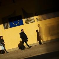 Rumunija će nominovati i petog kandidata za evrokomesara