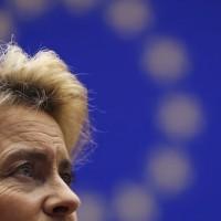 Odbijanje Britanije da imenuje novog komesara - glavobolja za EU
