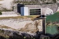 Evropa planira izgradnju više od 8.700 hidroelektrana, uglavnom malih