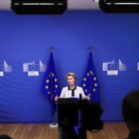 EU sprema milijarde za pomoć siromašnijim članicama da smanje emisije gasova
