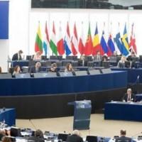 Program rada Komisije za 2019: ispunjavanje obećanja i pripreme za budućnost