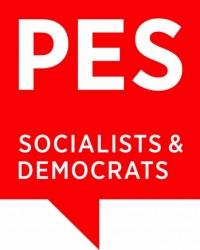 Kongres evropskih socijalista: Da li je moguće preokrenuti negativni izborni trend?