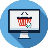 Prekogranična e-trgovina: Komisija pozdravlja sporazum o predlogu za olakšavanje prodaje robe i isporuke digitalnih sadržaja i usluga u EU