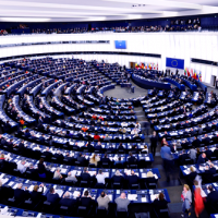 U novom Evropskom parlamentu će dominirati tradicionalne snage