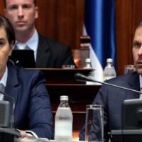 Program ekonomskih reformi: Dokle je Srbija stigla?