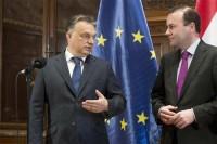 Orban uskratio podršku vodećem kandidatu EPP Veberu
