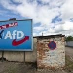 Evropske krajnje desničarske partije se trude da privuku mlade