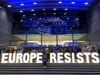 Pro-EU partije odnele pobedu nad populistima
