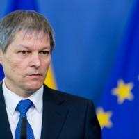 Rumun Čološ na čelu grupe centrista u EP