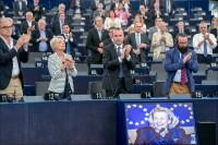 Deveti saziv Evropskog parlamenta: Kako su se poslanici pregrupisali?