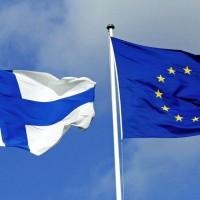 Počelo finsko predsedavanje EU