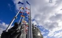 Više novca za Zapadni Balkan u budžetu EU za 2020. godinu