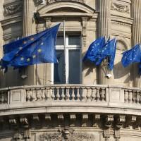 Vučić kaže da Srbija prihvata novu metodologiju u pregovorima o članstvu u EU