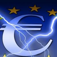 Evropska centralna banka posvećena da podrži ekonomije zone evra