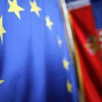 Sastanak Saveta Koordinacionog tela za pristupanje EU održan (tek) nakon pet godina