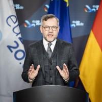Savet ministara EU zaključio da nema uslova za otvaranje poglavlja s Beogradom