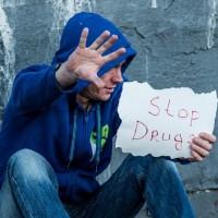 Ministarstvo zdravlja nacionalna kontakt tačka Srbije za praćenje oblasti droga