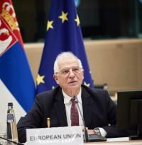 Održan sastanak Saveta za stabilizaciju i pridruživanje Srbije i EU