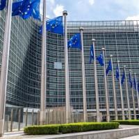 Vladavina prava: Evropska komisija tužila je Poljsku Sudu pravde Evropske unije