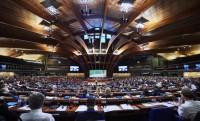 GRECO: Srbija nije ispunila nijednu preporuku za borbu protiv korupcije