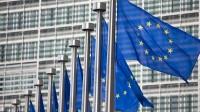 Fon der Lajen nudi Poljskoj resor poljoprivrede, kandidat odustao