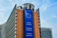 Evropski parlament planira da nova Evropska komisija stupi na dužnost 1. decembra