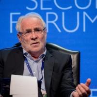 Vajgl: Situacija u Srbiji opasnija nego što je bila u Makedoniji