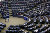 Rezolucija Evropskog parlamenta: Kandidati bi trebalo da učestvuju u Konferenciji o budućnosti Evrope