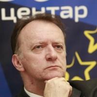 Lopandić: Nova metodologija treba da olakša, pojednostavi i ubrza proces proširenja EU