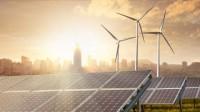 Šta je Energetska zajednica i zašto je bitna za kvalitet vazduha u Srbiji?
