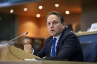 Evropska komisija predstavila novu metodologiju proširenja