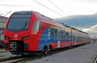Šta je Transportna zajednica i kakav je njen značaj za Srbiju?